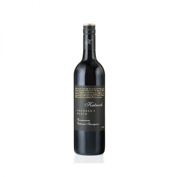 katnook_estate_founders_block_cabernet_sauvignon_the_artisan_winery