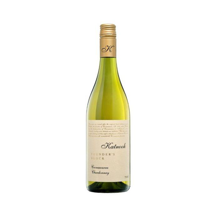 katnook_estate_founders_block_chardonnay_the_artisan_winery