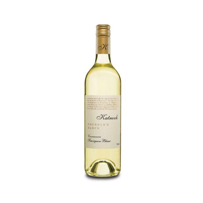 katnook_estate_founders_block_sauvignon_blanc_the_artisan_winery