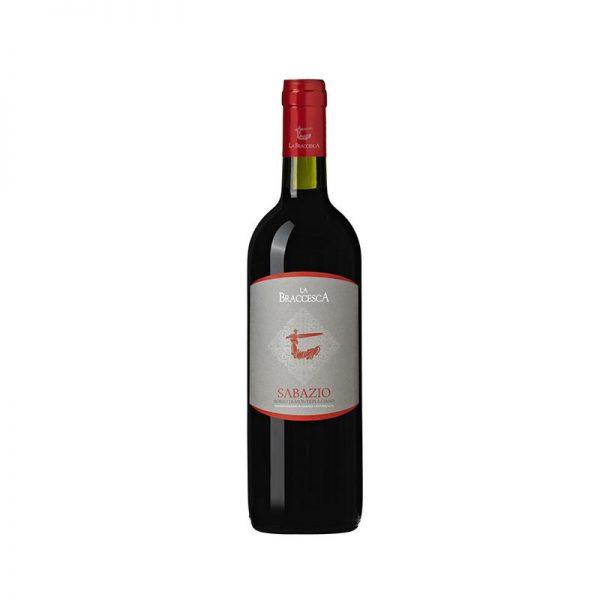 la_braccesca_sabazio_rosso_di_montepulciano_the_artisan_winery