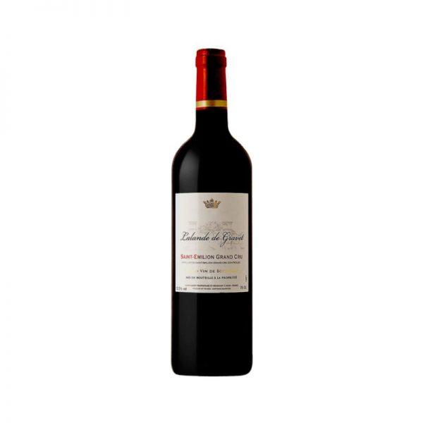lalande_de_gravet_saint-emilion_grand_cru_the_artisan_winery