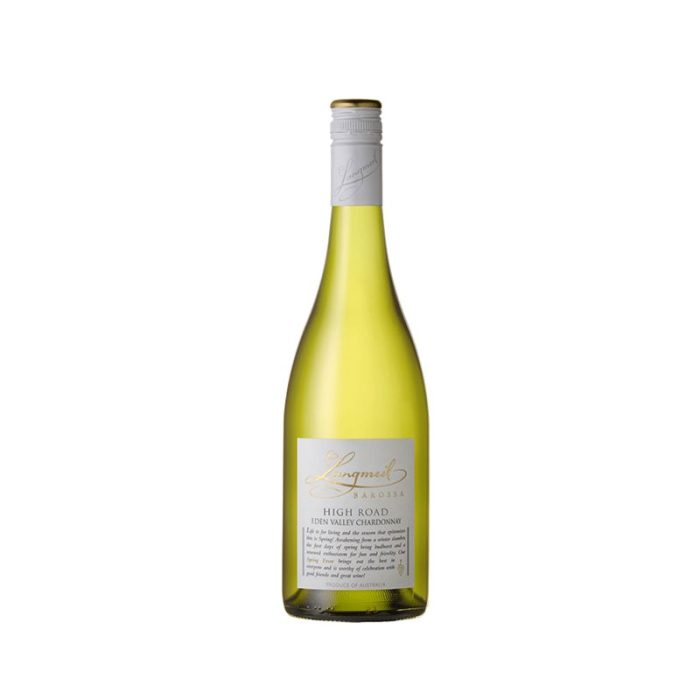 langmeil_high_road_eden_valley_chardonnay_the_artisan_winery