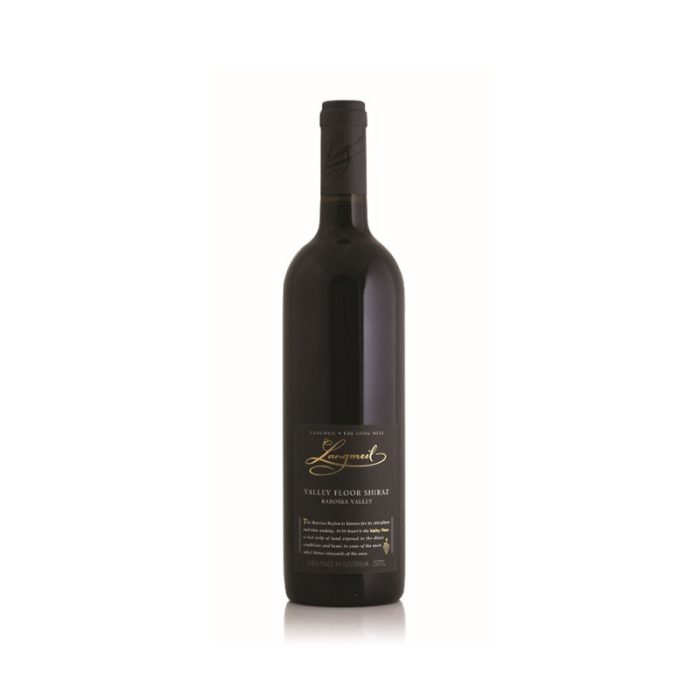 langmeil_valley_floor_shiraz_the_artisan_winery