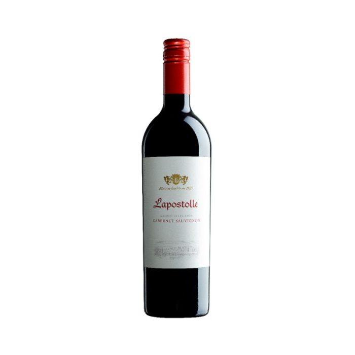 lapostolle_grand_selection_cabernet_sauvignon_the_artisan_winery