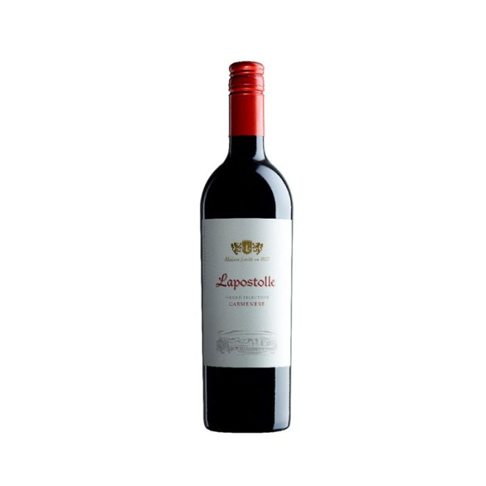 lapostolle_grand_selection_carmenère_the_artisan_winery