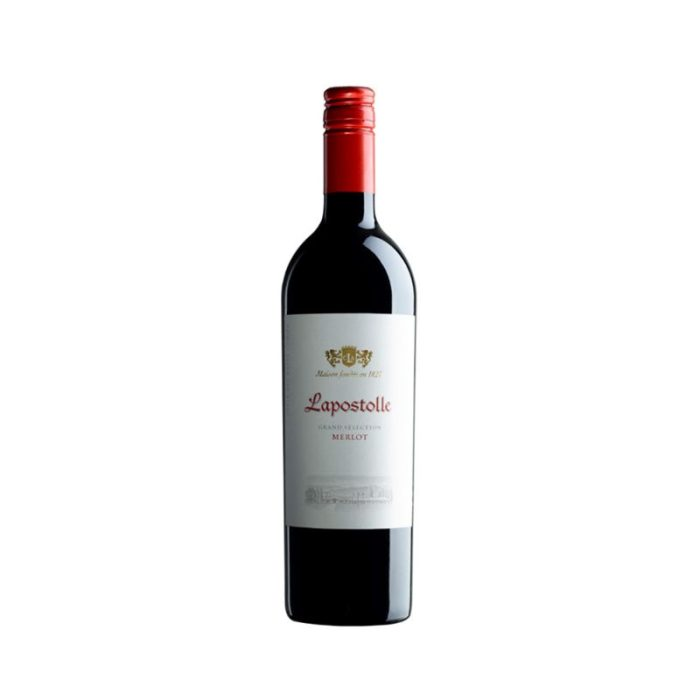 lapostolle_grand_selection_merlot_the_artisan_winery
