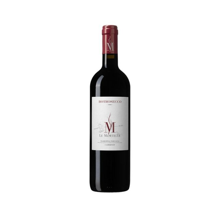 le_mortelle_botrosecco_antinori_the_artisan_winery