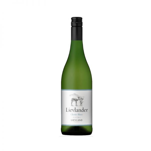 lievland_old_vines_chenin_blanc_the_artisan_winery