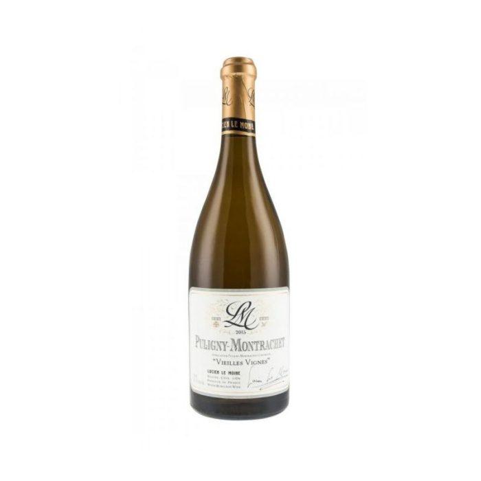 lucien_le_moine_puligny_montrachet_vieilles-vignes_the_artisan_winery