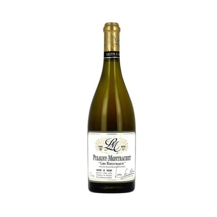 lucien_le_moine_puligny_montrachet_les_reuchaux_the_artisan_winery