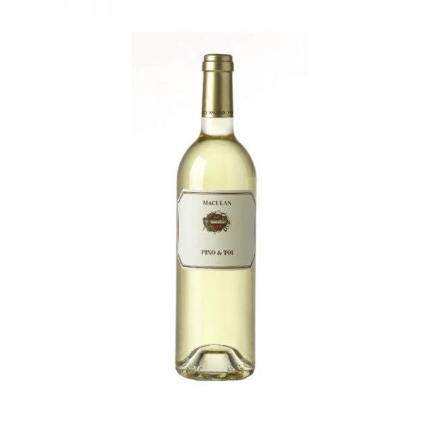 maculan_pino_&_toi_the_artisan_winery