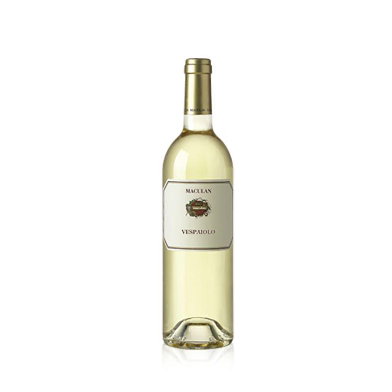 maculan_vespaiolo_the_artisan_winery