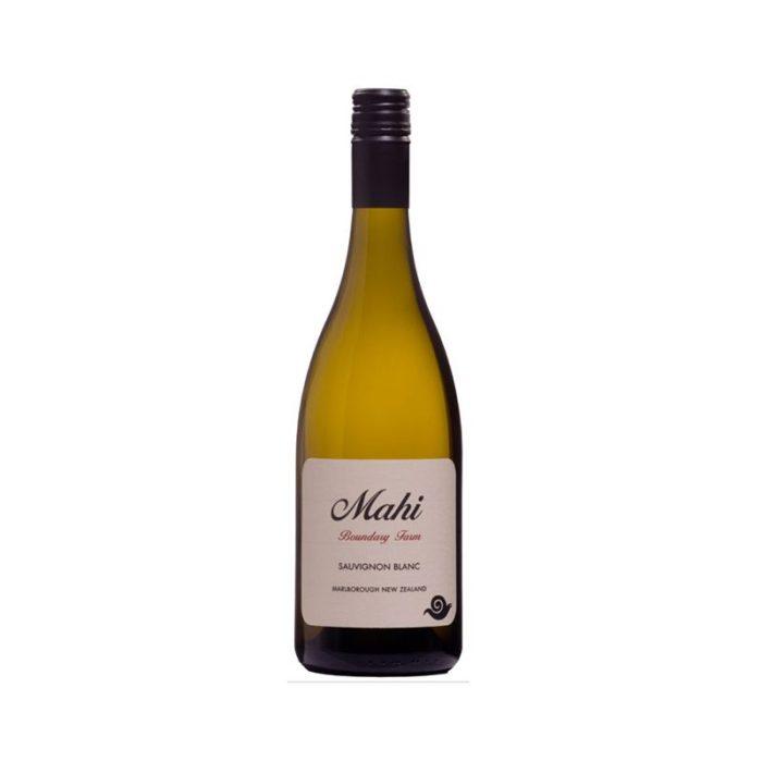 mahi_boundary_farm_sauvignon_blanc_the_artisan_winery