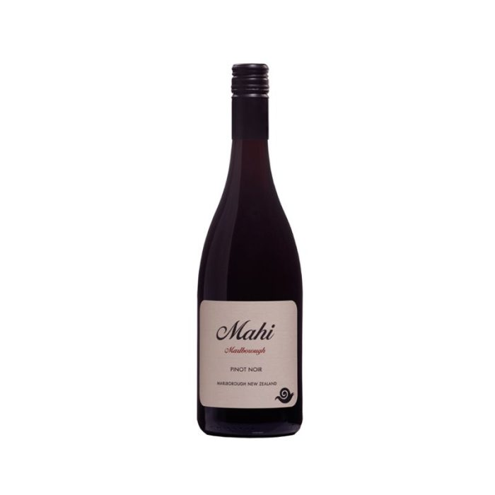 mahi_marlborough_pinot_noir_new_the_artisan_winery