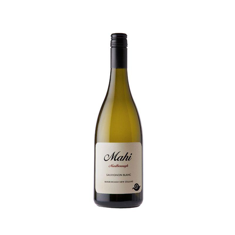 mahi_marlborough_sauvignon_blanc_the_artisan_winery
