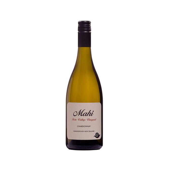 mahi_twin_valleys_chardonnay_the_artisan_winery
