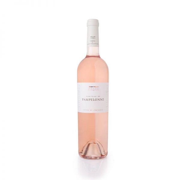 maitres_vignerons_st_tropez_château_de_pampelonne_côtes_de_provence_rosé_the_artisan_winery