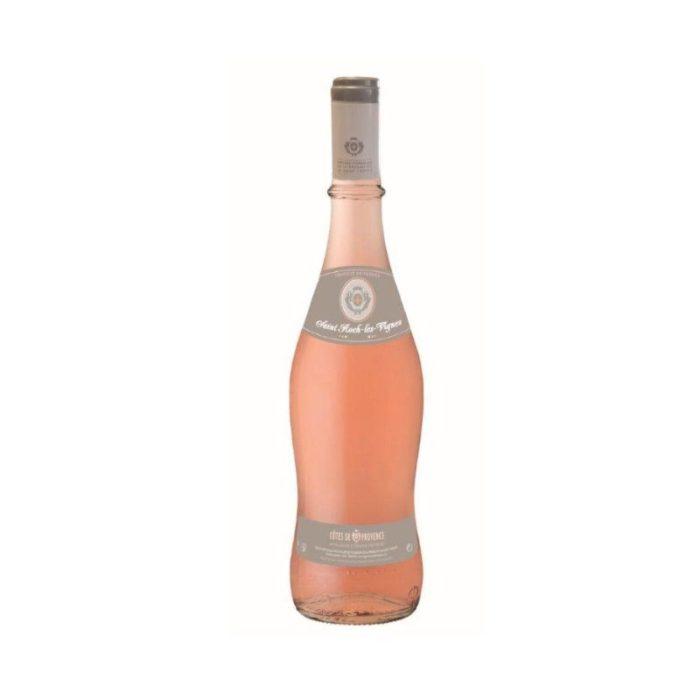 maitres_vignerons_st_tropez_saint_roch_les_vignes_rosé_the_artisan_winery