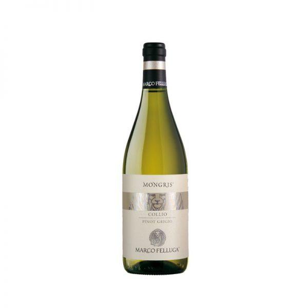 marcco_felluga_collio_pinot_grigio_mongris_the_artisan_winery