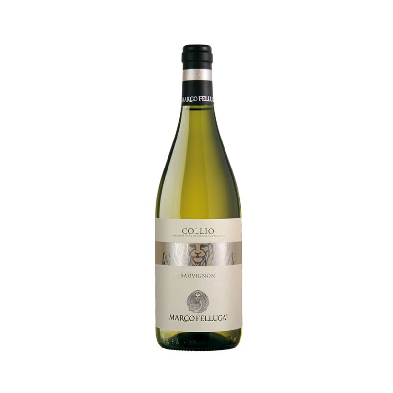 marcco_felluga_collio_sauvignon_blanc_the_artisan_winery
