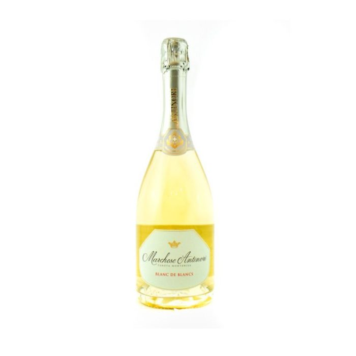 marchese_antinori_blanc_de_blancs_franciacorta_the_artisan_winery