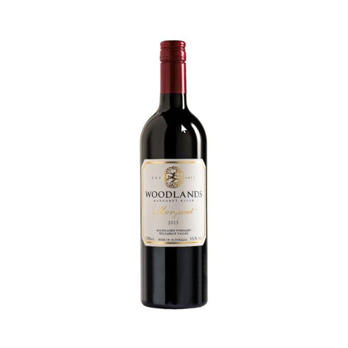margaret_cabernet_merlot_malbec_the_artisan_winery
