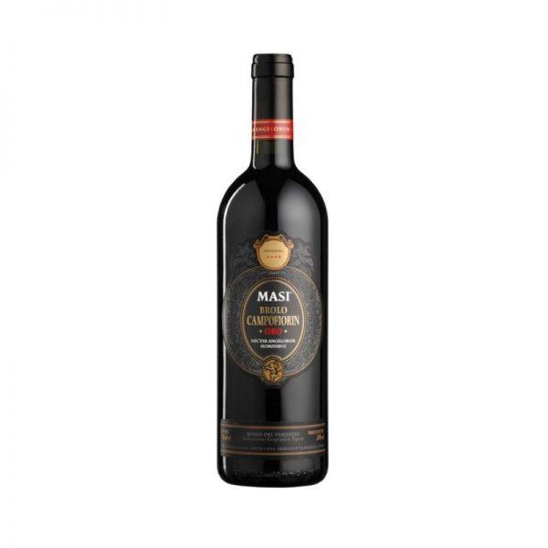 masi_brolo_campofiorin_oro_the_artisan_winery