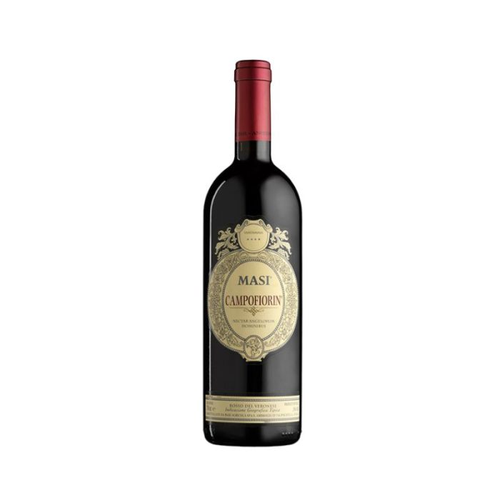 masi_campofiorin_igt_rosso_del_veronese_the_artisan_winery