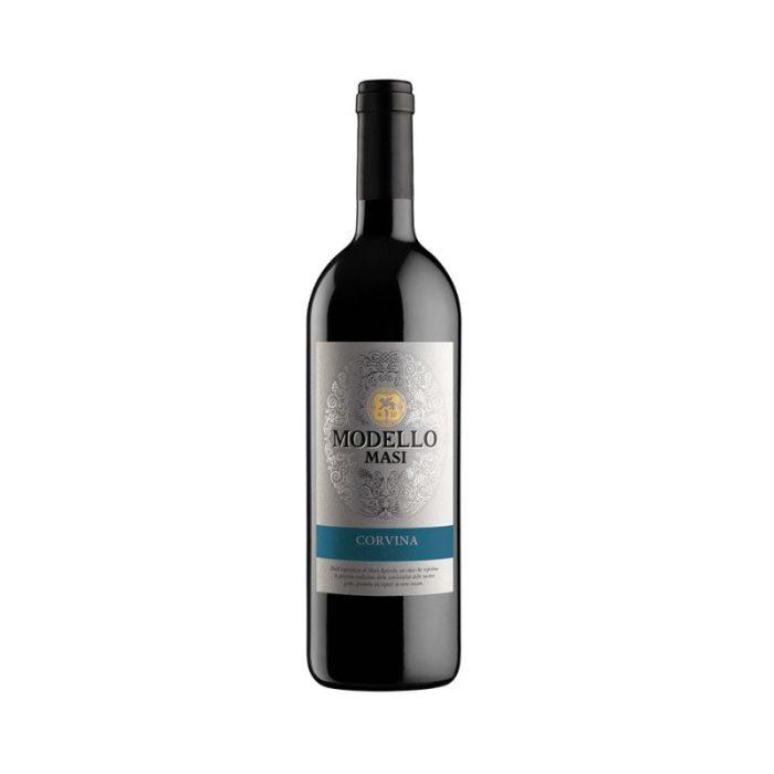 masi_modello_corvina_the_artisan_winery