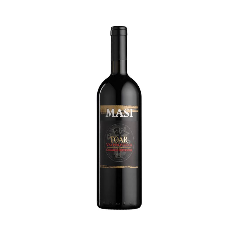 masi_toar_valpolicella_classico_superiore_the_artisan_winery