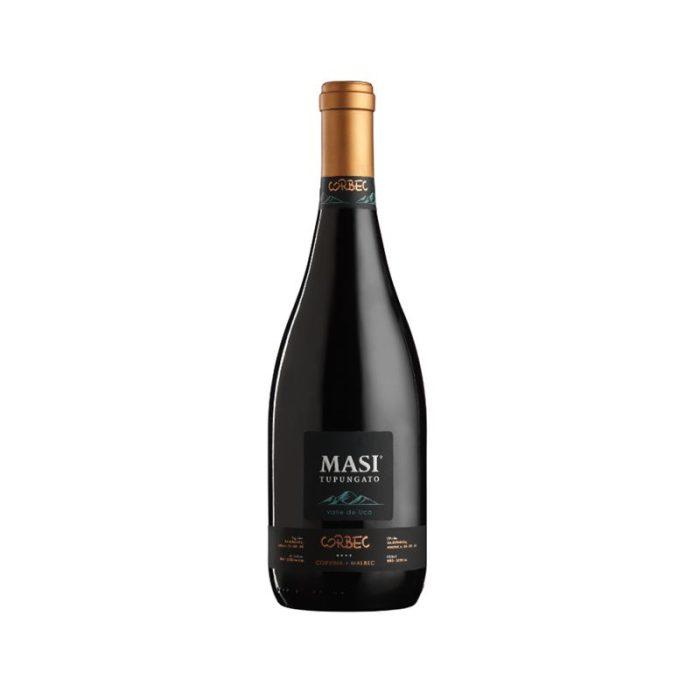 masi_tupungato_organic_corbec_appassimento_the_artisan_winery