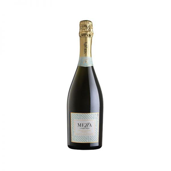 mezza_di_mezzacorona_glacial_bubbly_the_artisan_winery
