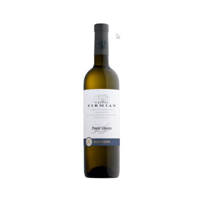 mezzacorona_castel_firmian_pinot_grigio_the_artisan_winery