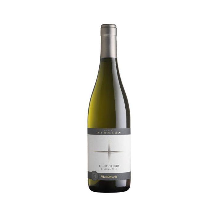 mezzacorona_pinot_grigio_riserva__the_artisan_winery