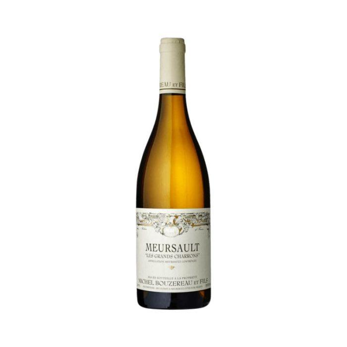 michel_bouzereau_meursault_les_grands_charrons_the_artisan_winery