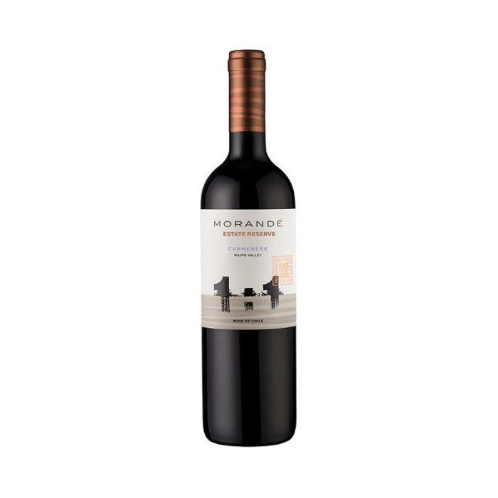 morandé_one_to_one_carmenère_estate_reserve_the_artisan_winery