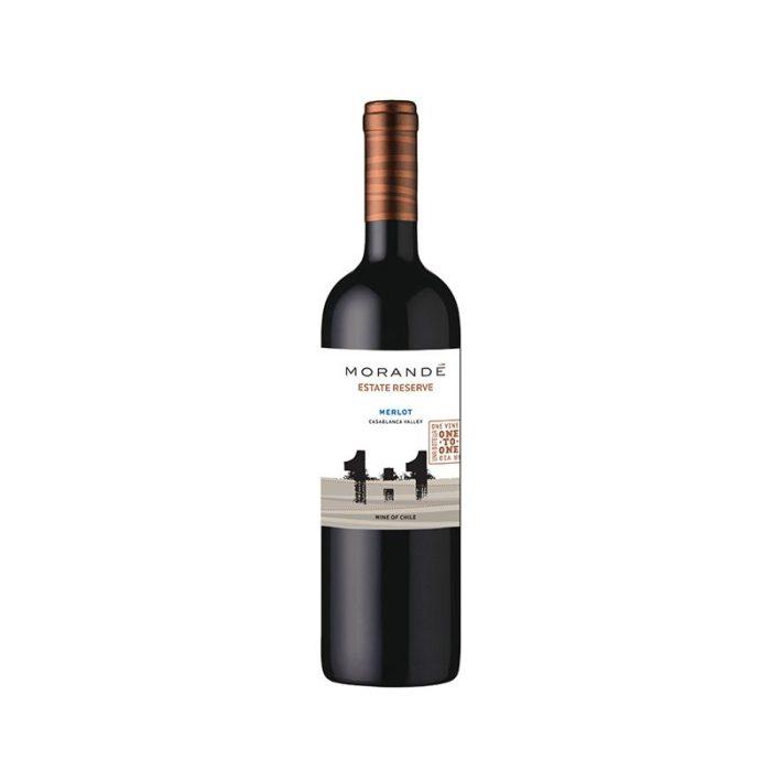morandé_one_to_one_merlot_estate_reserve_the_artisan_winery