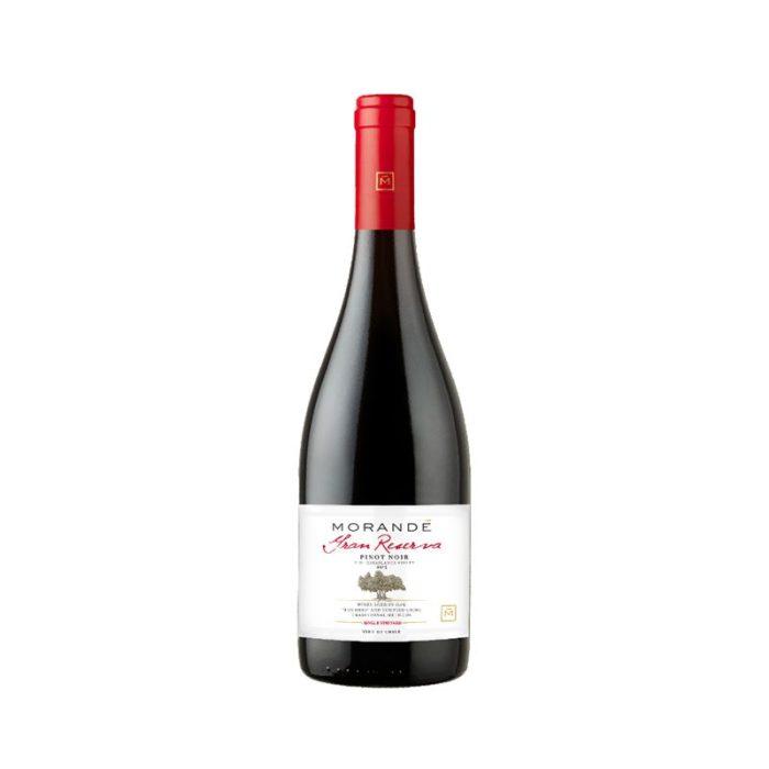 morandé_pinot_noir_gran_reserva_the_artisan_winery