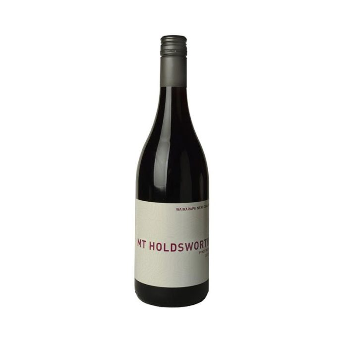 mount_holdsworth_pinot_noir_the_artisan_winery