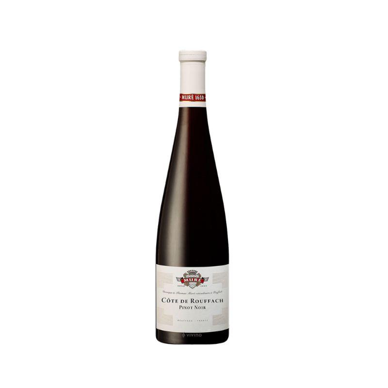 muré_pinot_noir_côte_de_rouffach_the_artisan_winery