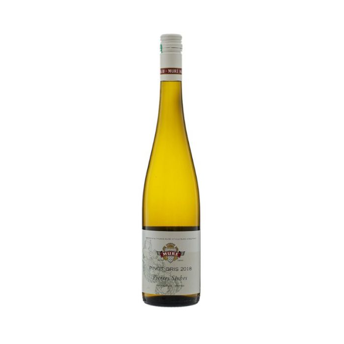 muré_pinot_gris_pierres_sèches_the_artisan_winery