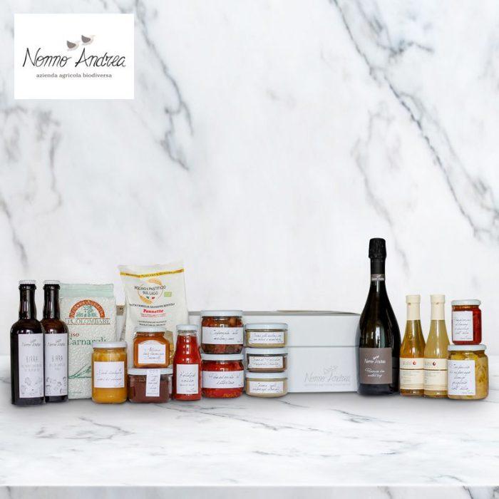 nonno_andrea_organic_&_bio-diverse_delicacy_hamper