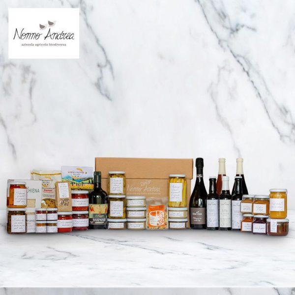 nonno_andrea_organic_&_bio-diverse_extravagance_hamper