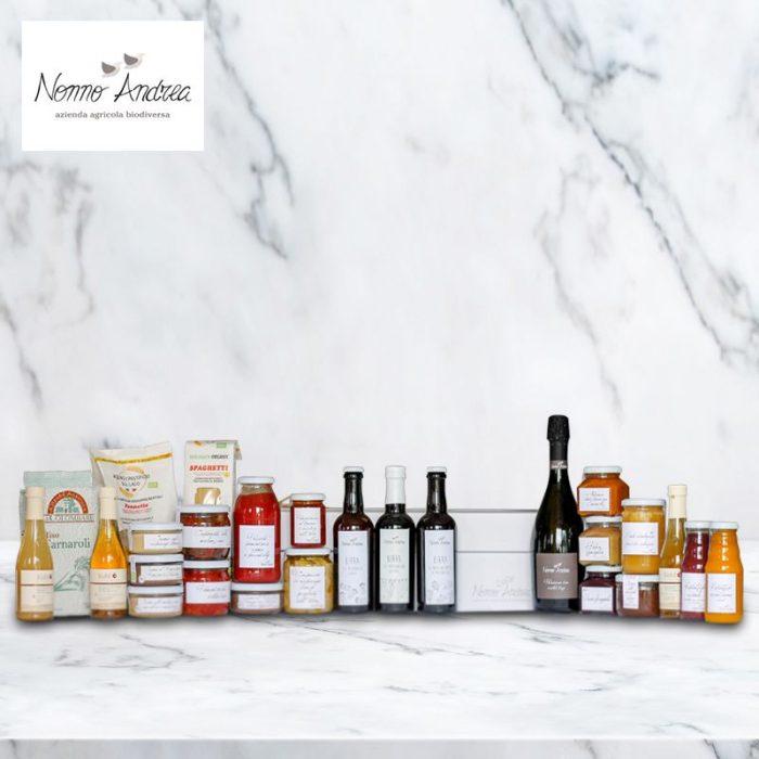 nonno_andrea_organic_&_bio-diverse_luxury_hamper