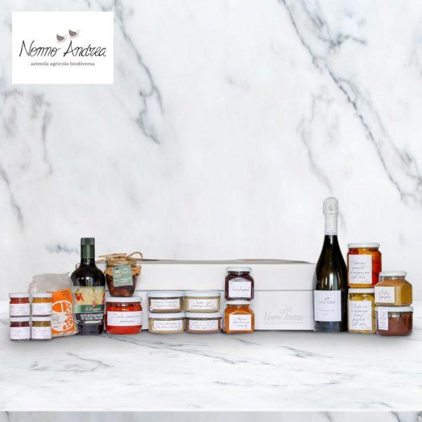 nonno_andrea_organic_&_bio-diverse_taste_of_italy_hamper