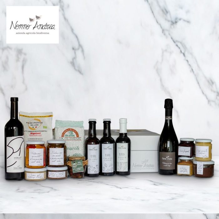 nonno_andrea_organic_&_bio-diverse_tasting_hamper
