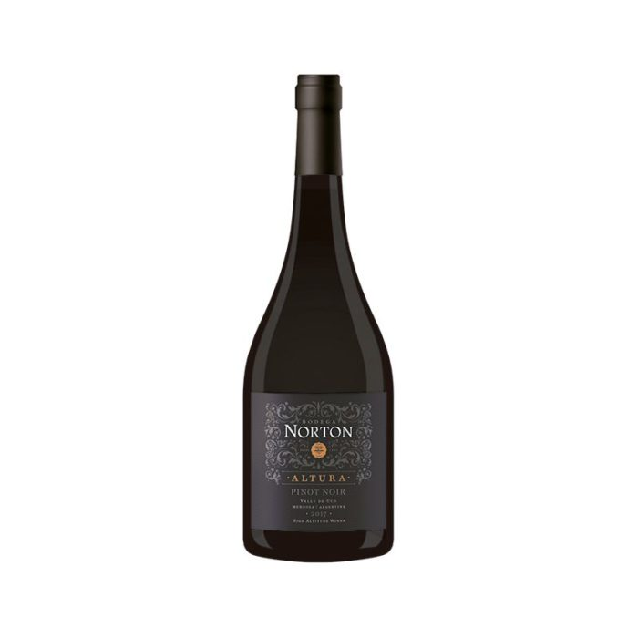 norton_altura_pinot_noir_the_artisan_winery