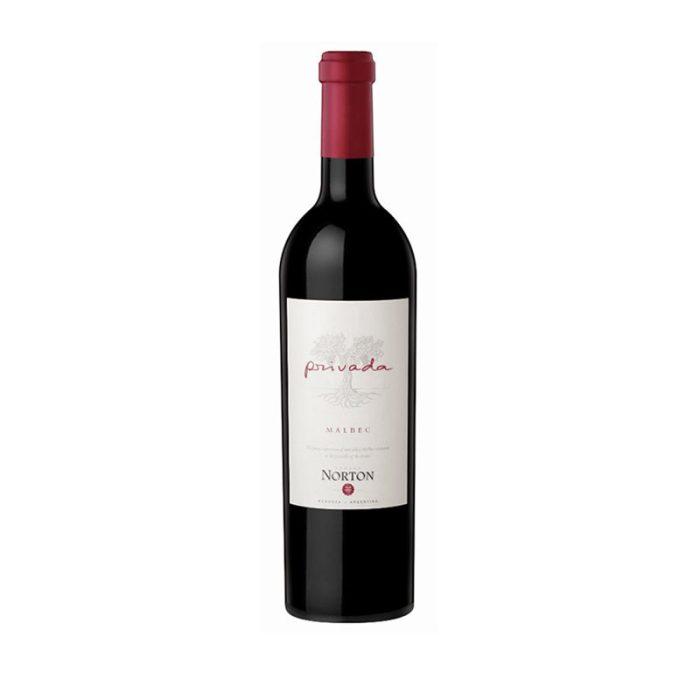 norton_privada_malbec_the_artisan_winery