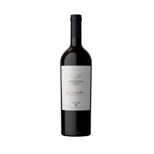 norton_privada_family_blend_the_artisan_winery