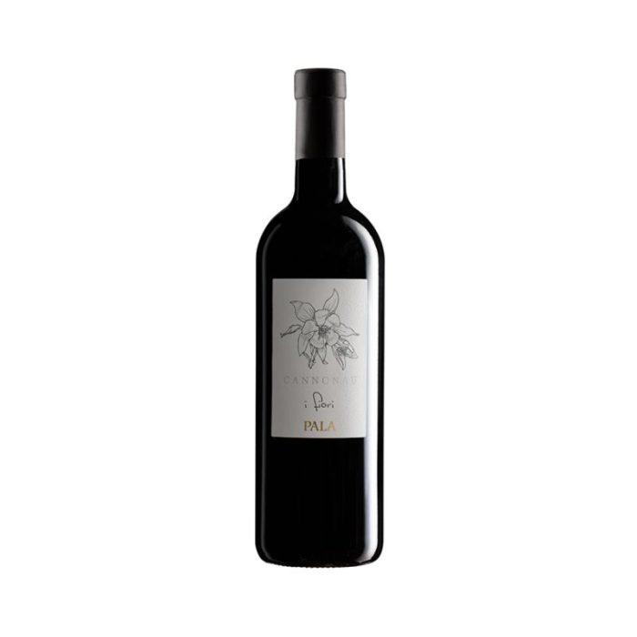 pala_cannonau_i_fiori_the_artisan_winery